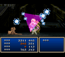 Tales of Phantasia SNES 004