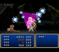 Tales of Phantasia SNES 004