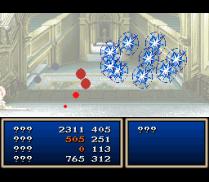Tales of Phantasia SNES 005