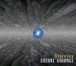 Tales of Phantasia SNES 006