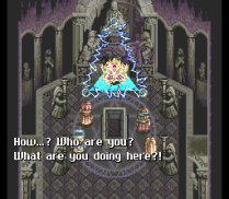 Tales of Phantasia SNES 007