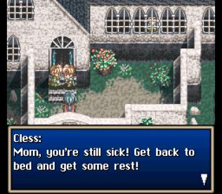 Tales of Phantasia SNES 010