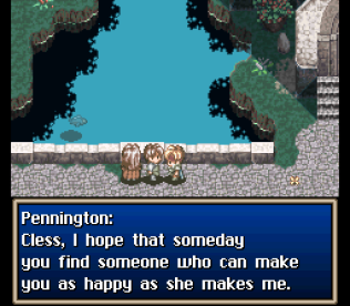 Tales of Phantasia SNES 011
