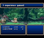 Tales of Phantasia SNES 016