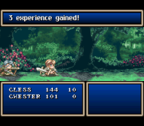 Tales of Phantasia SNES 016