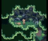 Tales of Phantasia SNES 017