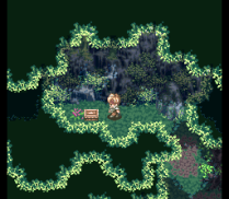 Tales of Phantasia SNES 017