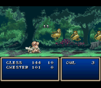 Tales of Phantasia SNES 018