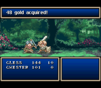 Tales of Phantasia SNES 019
