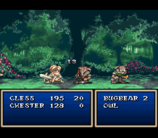 Tales of Phantasia SNES 021