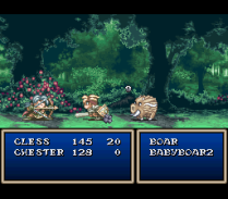Tales of Phantasia SNES 026