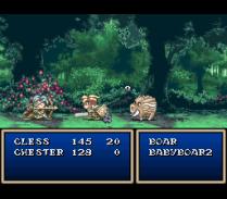 Tales of Phantasia SNES 026