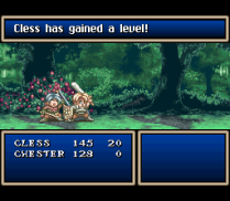 Tales of Phantasia SNES 027