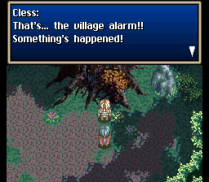 Tales of Phantasia SNES 028