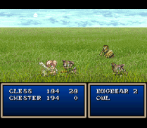 Tales of Phantasia SNES 030