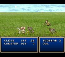 Tales of Phantasia SNES 030