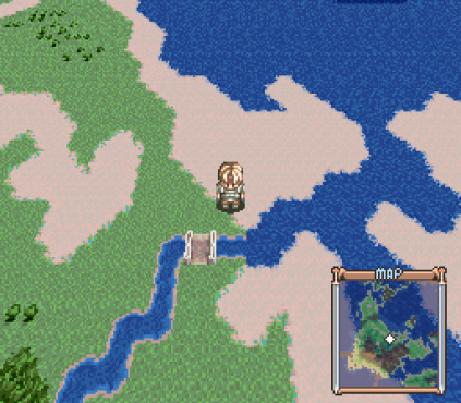Tales of Phantasia SNES 031