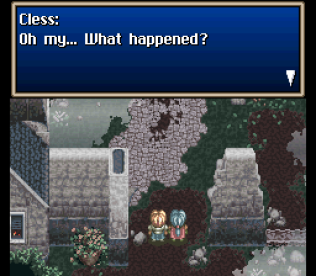 Tales of Phantasia SNES 032