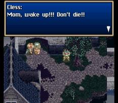 Tales of Phantasia SNES 033