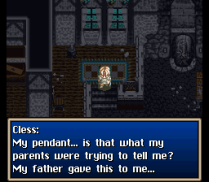 Tales of Phantasia SNES 036