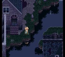 Tales of Phantasia SNES 037