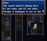 Tales of Phantasia SNES 039