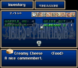Tales of Phantasia SNES 041