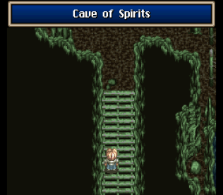 Tales of Phantasia SNES 043