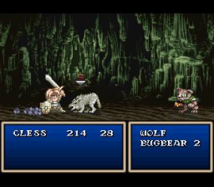 Tales of Phantasia SNES 045