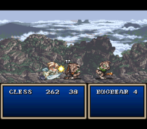 Tales of Phantasia SNES 048