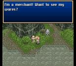Tales of Phantasia SNES 049