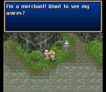 Tales of Phantasia SNES 049