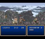 Tales of Phantasia SNES 052