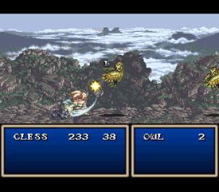 Tales of Phantasia SNES 053