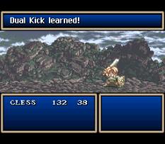 Tales of Phantasia SNES 054