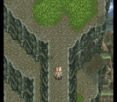 Tales of Phantasia SNES 055