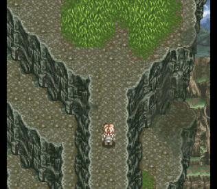 Tales of Phantasia SNES 055