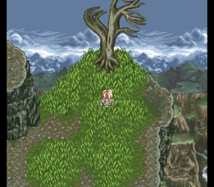 Tales of Phantasia SNES 056