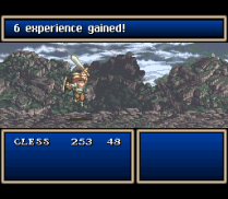 Tales of Phantasia SNES 057