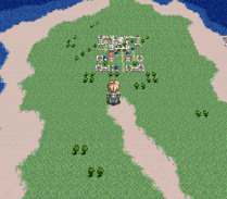 Tales of Phantasia SNES 059