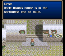 Tales of Phantasia SNES 060