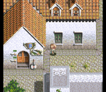 Tales of Phantasia SNES 061
