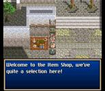 Tales of Phantasia SNES 062