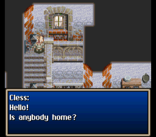 Tales of Phantasia SNES 066