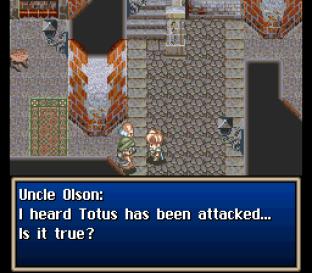 Tales of Phantasia SNES 067