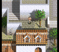 Tales of Phantasia SNES 068