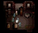 Tales of Phantasia SNES 070