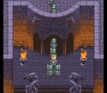 Tales of Phantasia SNES 071