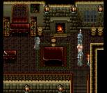 Tales of Phantasia SNES 072