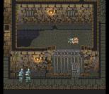 Tales of Phantasia SNES 073
